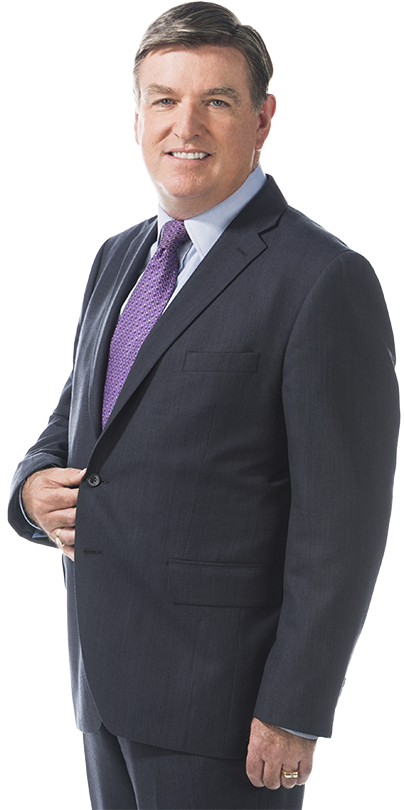Stephen Moore - Blaney McMurtry LLP